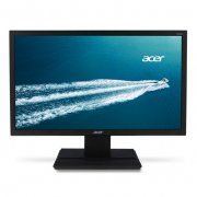 ACER 54,6cm V226HQLbid   16:09 DVI+HDMI LED black