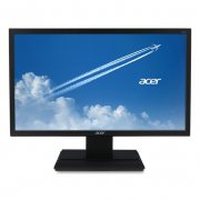 ACER 61,0cm V246HLbid    16:9  DVI+HDMI LED black