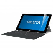 Dicota Anti-glare Filter for Surface Pro 3