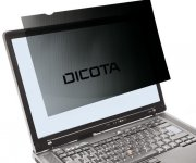 Dicota Secret 14.0 Wide (16:9)