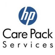 HP 3 Jahres Care Pack HY583E LJ M601 Series