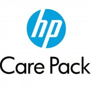 HP 3 Jahres Care Pack Next Day Exchange HN907E NBD 9x5 OJ