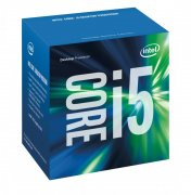 Intel Core i5 6400 PC1151 6MB Cache 2,7GHz retail