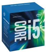 Intel Core i5 6500 PC1151 6MB Cache 3,2GHz retail