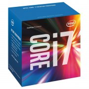 Intel Core i7 6700 PC1151 8MB Cache 3,4GHz retail