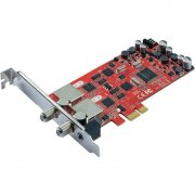 TV-Tuner TERRATEC CINERGY S2 PCIe DUAL