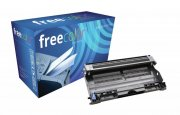 Toner Brother DR-2500                        comp. Freecolor