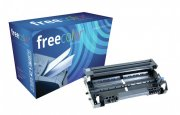 Toner Brother DR-3100                        comp. Freecolor