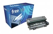 Toner Brother DR-7000                        comp. Freecolor