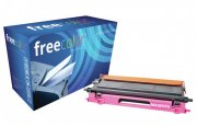 Toner Brother TN-135 ma                      comp. Freecolor