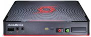 Video Capture Card AVerMedia Game Capture HD II