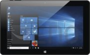Xoro PAD 10W6, 10,6(26,92cm) Tablet, 32GB, Win10, schwar