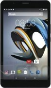 Xoro TelePAD 7A3 4G, 7(17,78cm) Tablet PC, 8GB, WiFi, LTE