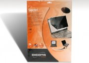 Dicota Secret 13.3 Wide (16:9)