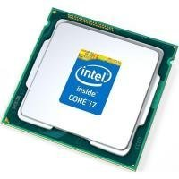 Intel Core i7 6700 PC1151 8MB Cache 3,4GHz tray